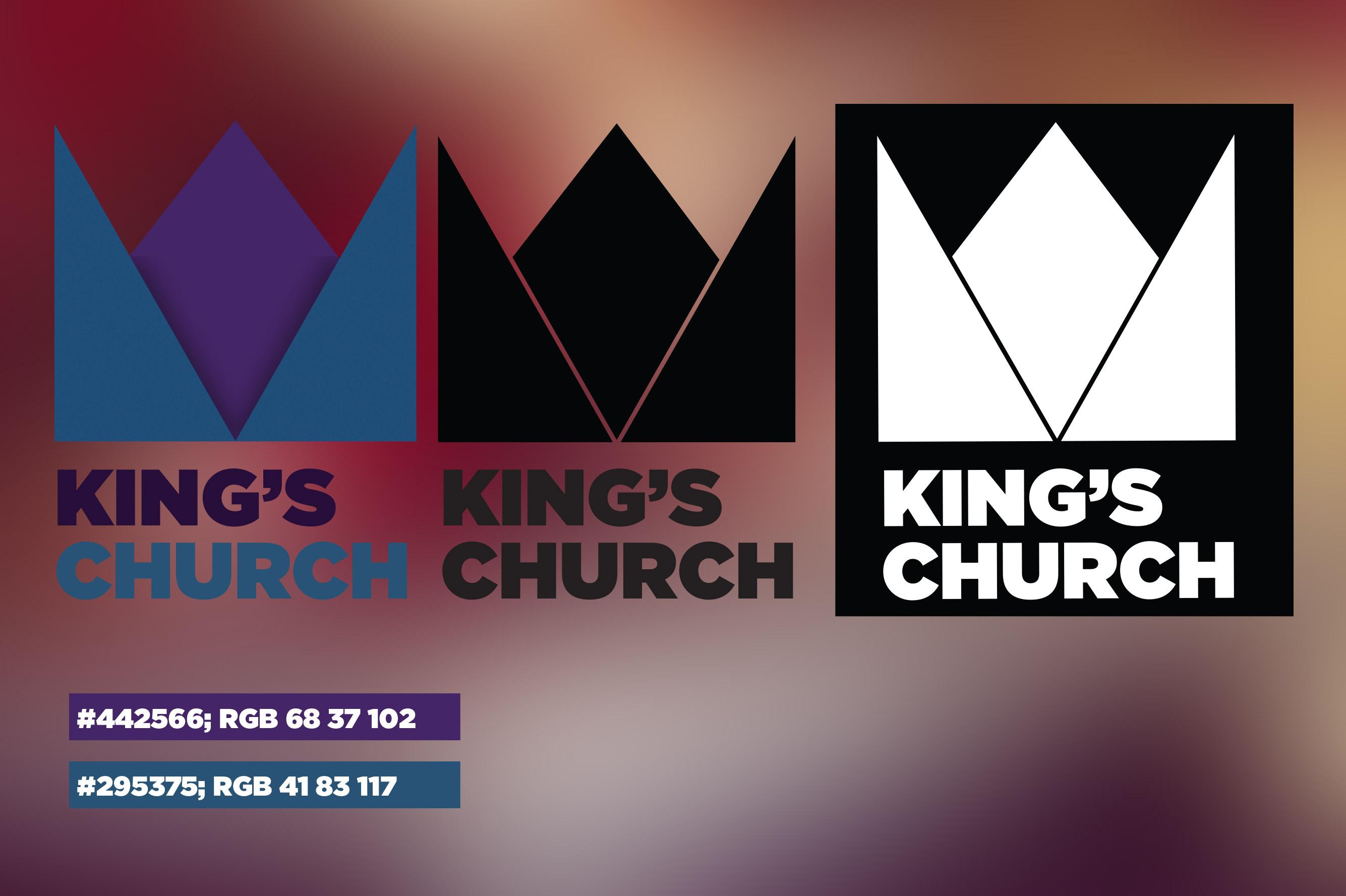 kings-church-companion
